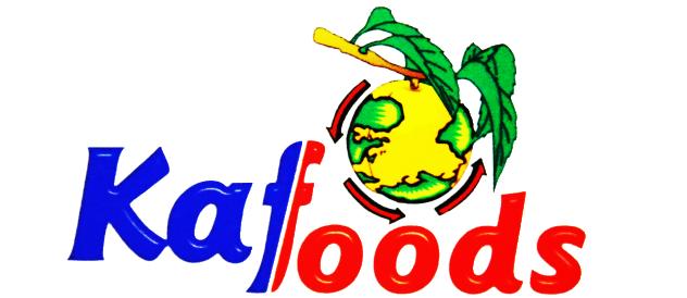 Kafoods